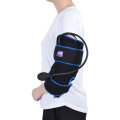 Medical Pain Relief Elbow Cold Compression Pad