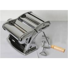 150# Pasta Machine Pasta Maker