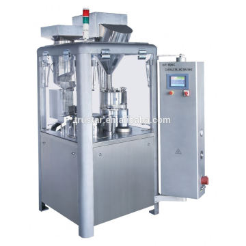 automatic pharmaceutical capsule filling device manufacturer