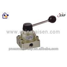 нинбо ручной выключатель серии HV клапан