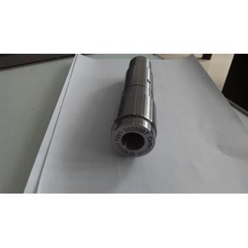 Eixo real 3025887 3801195 da bomba de água das peças de motor CUMMINS Kta19