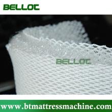 Espaciador de aire 3D tejidos de malla de Material