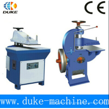 High Speed Xgb-100/180 Hydraulic Punching Machine (XGB-100)