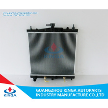 Auto Cooling Parts Car Radiator for Micra′02-K12 at