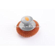 JML Eisen Küche Reinigung Ball