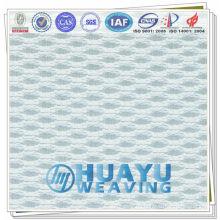 YJ-Z, Polyester 3D Jacquardgewebe