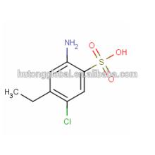 Ethyl-C-acid 88-56-2