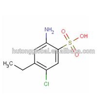 Ethyl C ACID 88-56-2