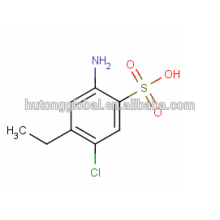 Ethyl C ACID 88-56-2