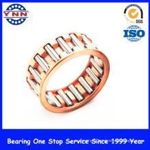 Roulements à rouleaux d'aiguille de pièces de moteur (NTB 1629)