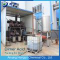 Polyamide Resin Raw Material Dimer Acid