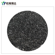 Nonferrous Metal Smelting Silicon Carbide