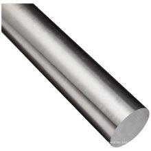 carbon steel steel round bars 4340 round bar d2 tool steel