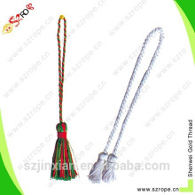 Tassel Charms,Cheap Tassels, Silk Thread For Tassels