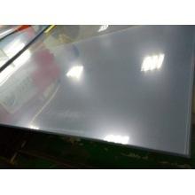 Filme rígido de PVC transparente, Calender Filme de PVC Mircon para caixa dobrável