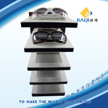 Hot Sales Acryl Eyewear Display