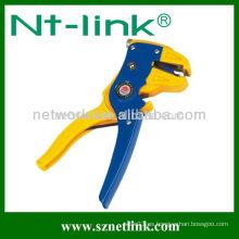 Separador de alambre Netlink para 0.2-6mm
