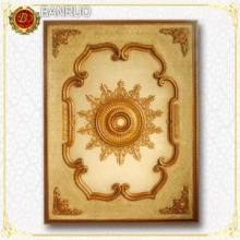 Banruo Antique Artistic Panel for Home Decoration (BRC1324-F0-097)