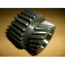 Engrenage moteur TUK TUK
