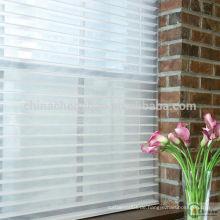 Bestseller home dekorative motorisierte Sonnenschutzrollos