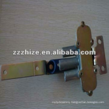 golden dragon bus parts height control valve