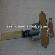 válvula de controle de altura de peças de ônibus dragão dourado