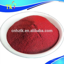 Best quality Disperse dye red 74 /Popular Disperse Scarlet H-BGL 150%