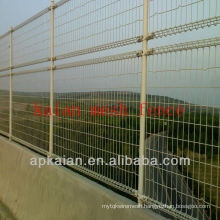 hot sale!!!!! 2013 anping KAIAN white fence