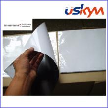 Magnetic Printing Photo Paper Inkjet Printing Paper