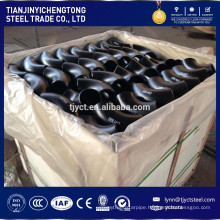 202 stainless steel pipe elbow prices