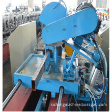 Top Quality Cheap Price Beam Tube Forming Machine