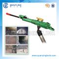 Xiamen Bestlink Air Compressor Mini Furadeira para Quarrying