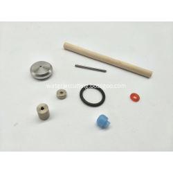 010200-1 High pressure water jet on/off valve repair kit