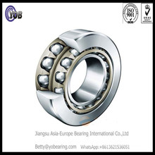 Angular Contact Ball Bearing 7201b for Cooling Tower