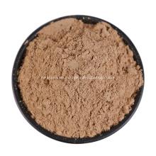 Sechium Edule Powder Порошок сырья Chayote