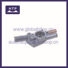 Piezas del motor de coche Montaje de brida de agua para TOYOTA 16333-10011