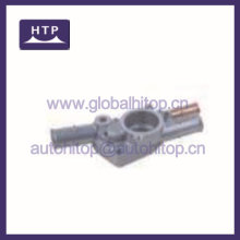 Части двигателя автомобиля агрегата фланца воды для Toyota 16333-10011