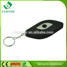 Car wiper blade repair device wiper cleaner