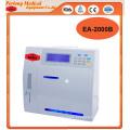 Ea-2000b Hot-Sale Cheap Electrolyte Analyzer