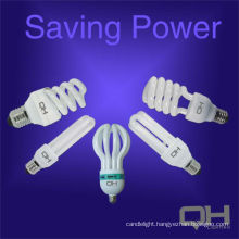 High Power 125w 5U Energy Saving Lamp