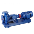 IS series farm agricultural irrigation water pump