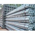 St52 honed steel tube