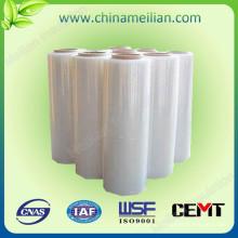 Ex-Factory Цена Вакуумная лакированная ткань (H)