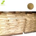 Aminoácido Fertilizante Orgânico: Humizone Vegetal 45% Pó Aminoácido (VAA45-P)