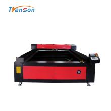 Máquina de corte a laser de CO2 de metal não metálico de 1325 misturas