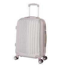 Mode ABS Flugzeug Räder Reise Trolley Gepäck