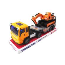 Großhandel billig Kinder Kunststoff Reibung Auto Spielzeug (10213881)