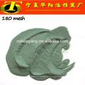 Glass polishing silicon carbide sic powder 2000 mesh