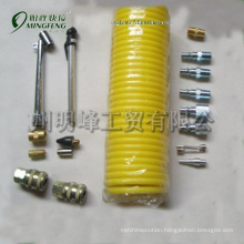 Air Compressor Fittings 20Pcs Air Accessory Kit