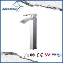 Popular alta grifo del lavabo del cuerpo (AF9170-6H)